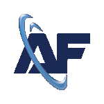 Affinity Five Logo