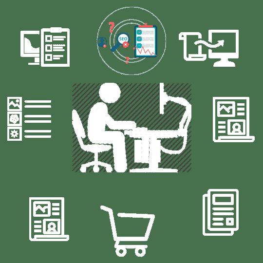 Management Services Background 2